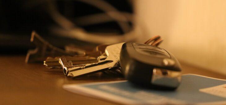 Skrócenie czasu trwania środka karnego, czyli kiedy można się ubiegać o zwrot zabranego prawa jazdy