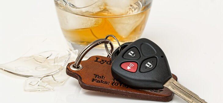 Blokada alkoholowa, czyli jak odzyskać prawo jazdy