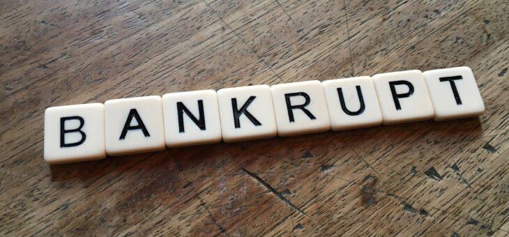 Łatwiejsze zasady upadłości konsumenckiej