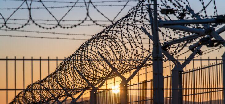Zarządzenie wykonania warunkowo zawieszonej kary pozbawienia wolności