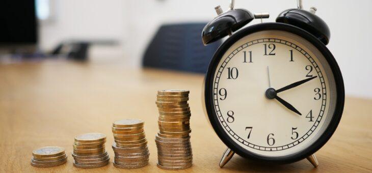 Jak usunąć wpis z rejestru długów?